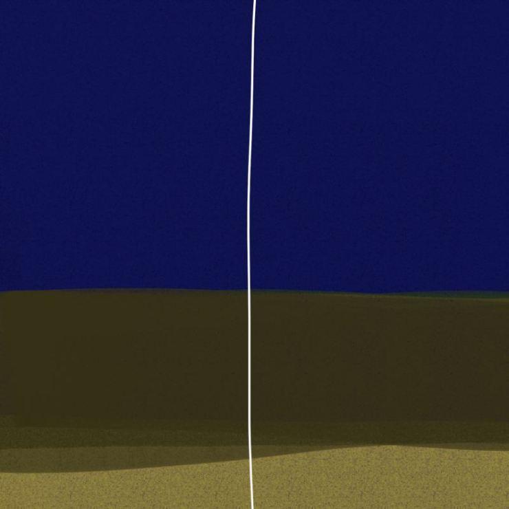 0826_earth-cross4_w