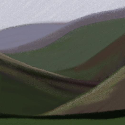 0888-hills-sq