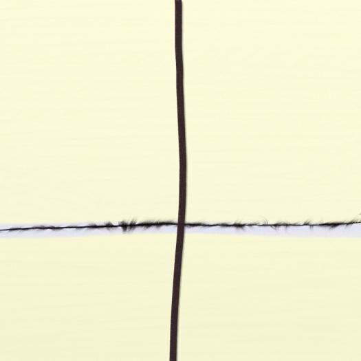 0875_earth-cross6s_w