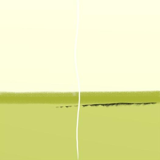 0919_green_light_w