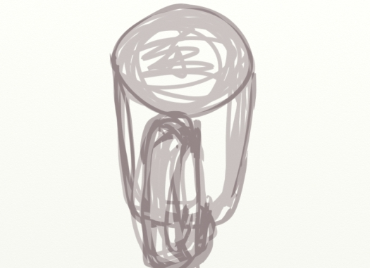 0891_cup_w