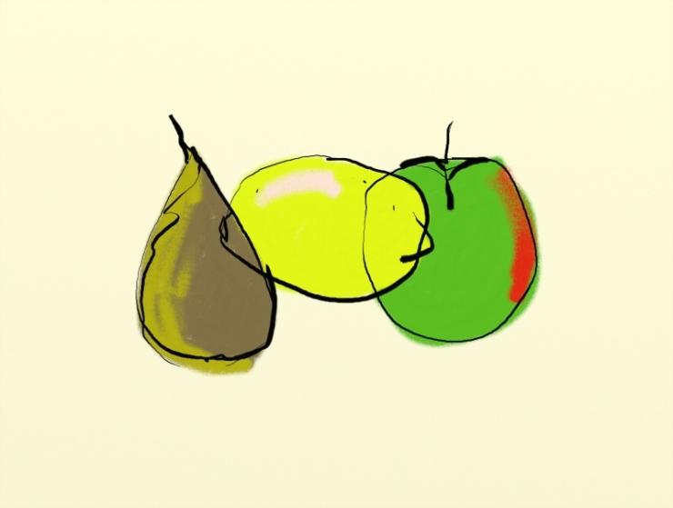 0939_pear-lemon-apple_w