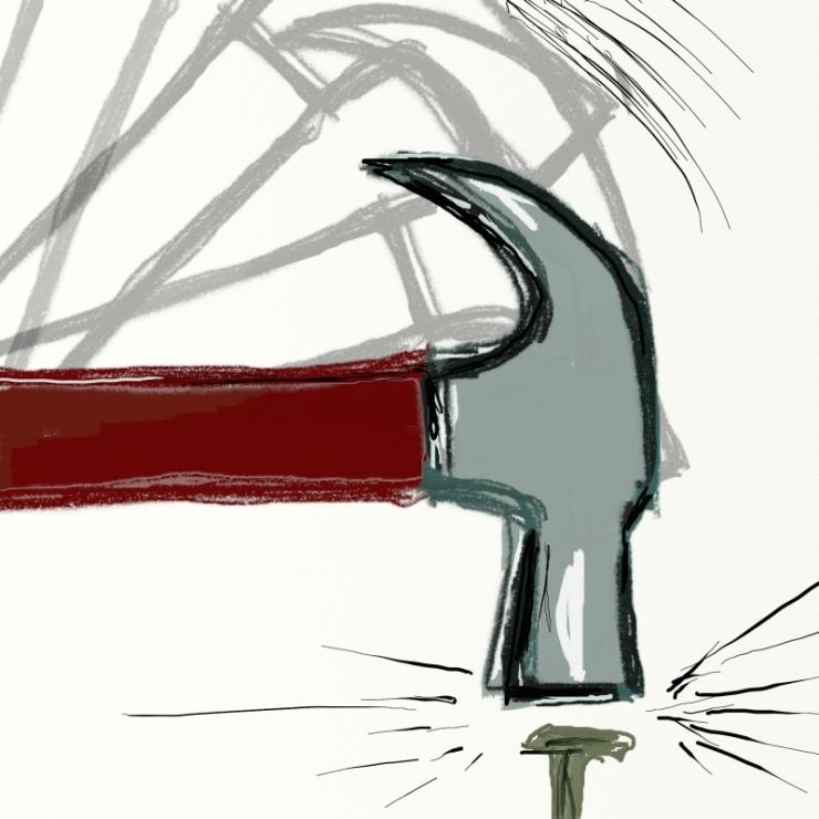 0906_hammer-nail_w