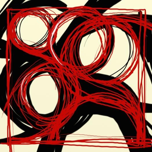 0883_red_black-w_w