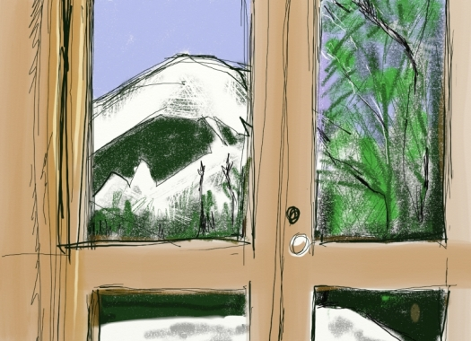 0898_mountain_window_w