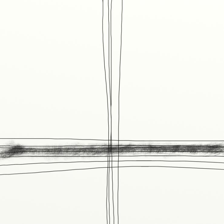 0862_earth-cross2_w