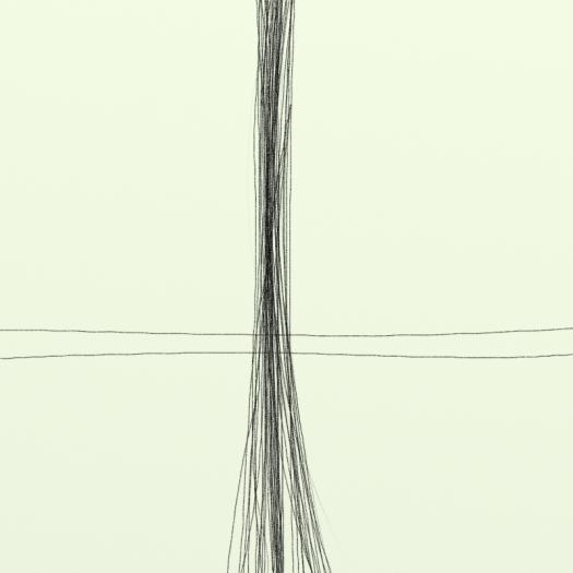 0867_earth-cross5c_w