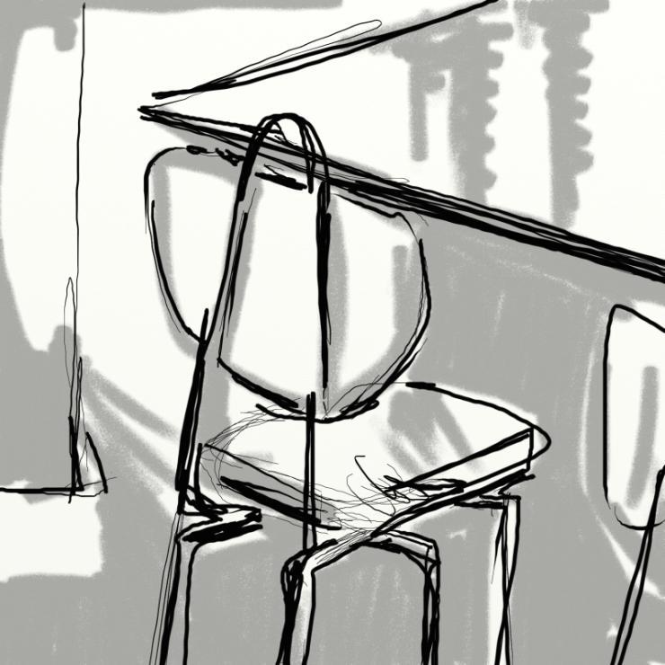 0916_chair2_w