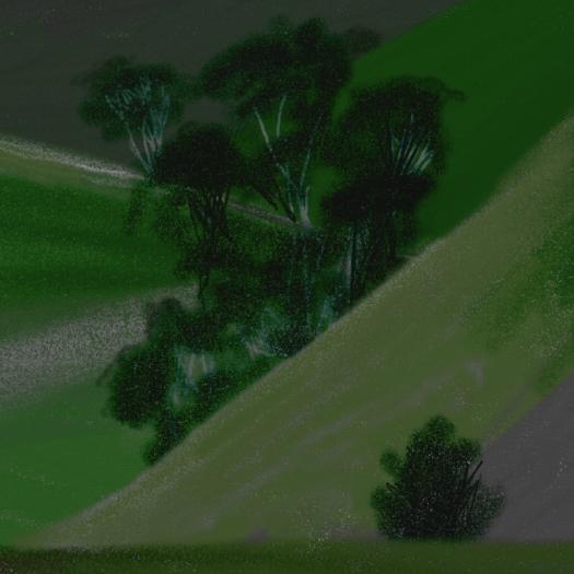 0890_hills_6_w