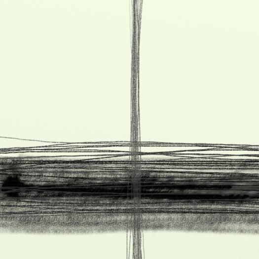 0860_earth-cross_w