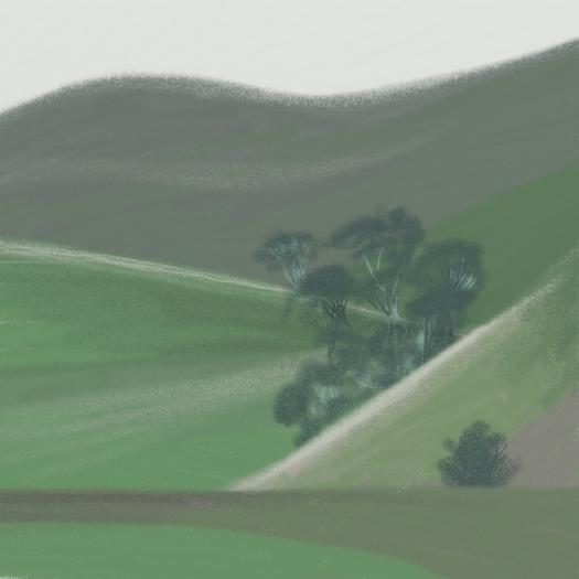 0889_hills4_w