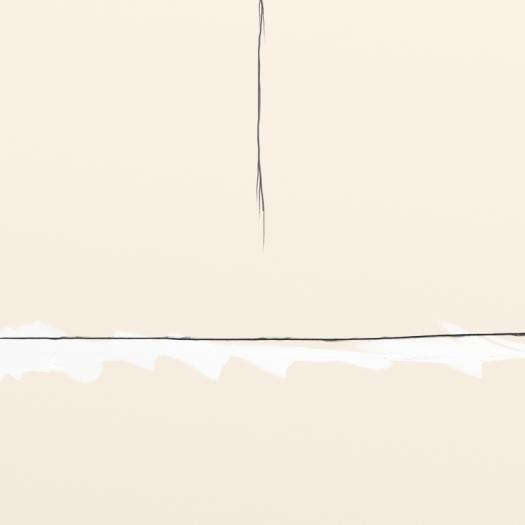 0871_white_w