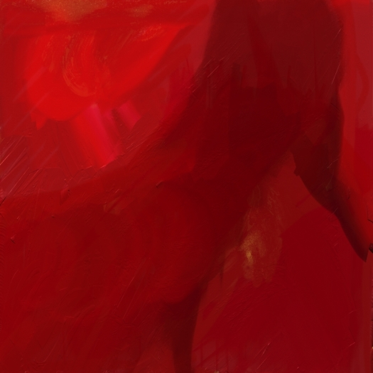 0897_red_sq_w
