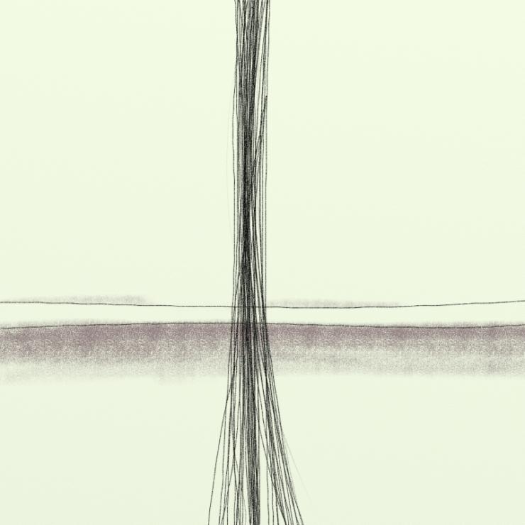 0869_earth-cross5_w