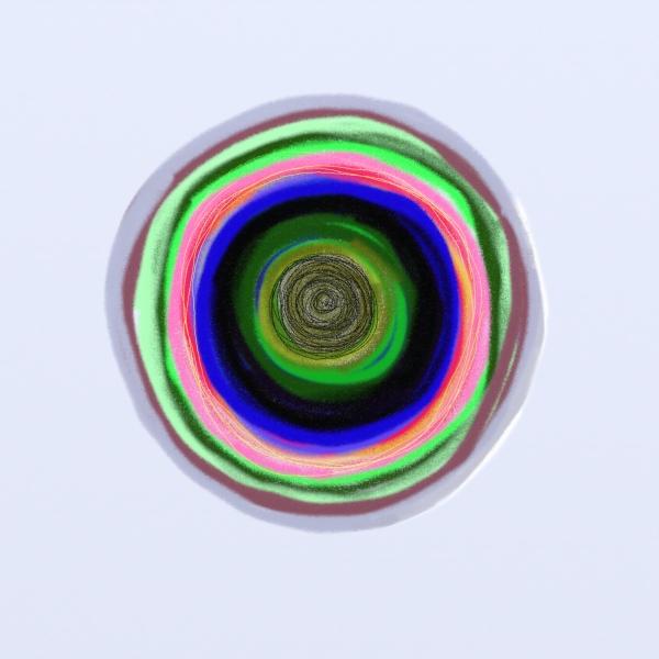 2007-12-24-circles_600